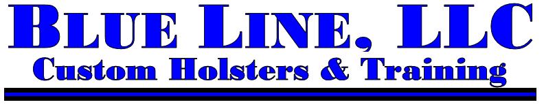 Blue Line, LLC