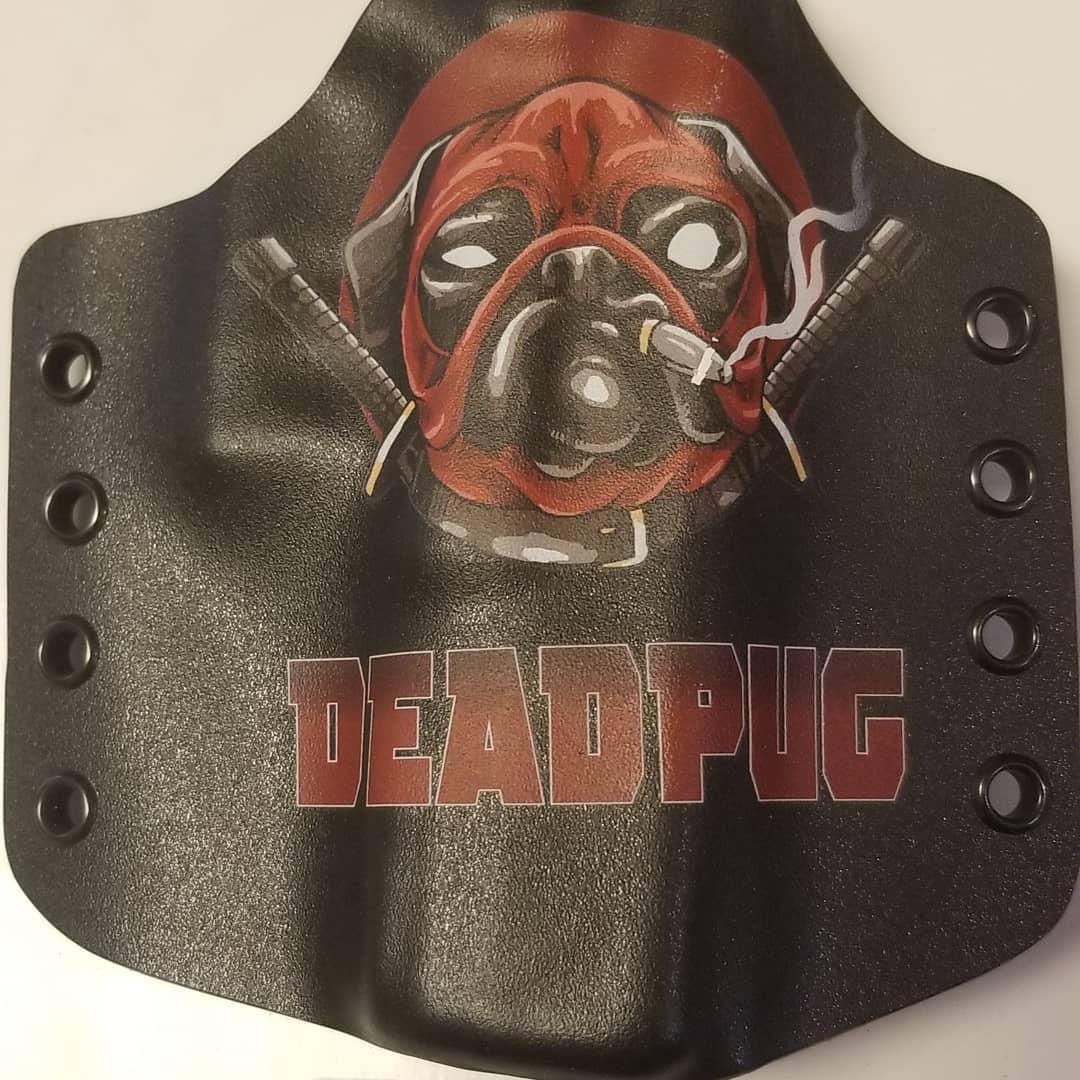 Deadpug